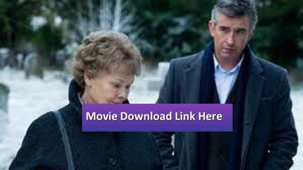 Philomena 2014 Full Movie Download Free Online HD, 720P, 1080P, Bluray RIP, DVD, DivX, iPod Formats From The Given Image Above or Click Here: Martin and Philomena begin their search at the convent. The nuns are once again polite but unhelpful, and claim that the adoption records were lost in a fire years earlier, although they later present her with a contract she was forced to sign, forbidding her from contacting her son again.