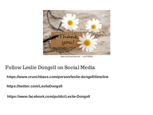 Leslie dongell is accepting new patients at her medical office and leslie dongell is accepting new patients at her medical office and practice location in palm harbor florida leslie dongell is available for appoi malvernweather Image collections