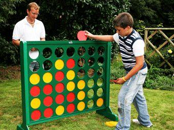 Garden Games Garden Games For Sale Giant Garden Games Garden
