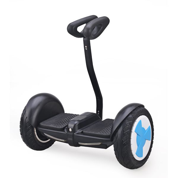 10 Inch Mini Segway Scooter Cheap Price For Wholesale Mini