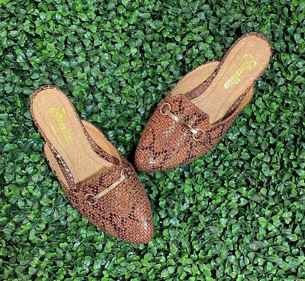 Hermosos Suecos Tallas 35 Al 40 Suecos Shoes Zapatos Style Moda Fashion Store Calzado Mujer Shopping Tiendaonline St Mule Shoe Fashion Mule Flat