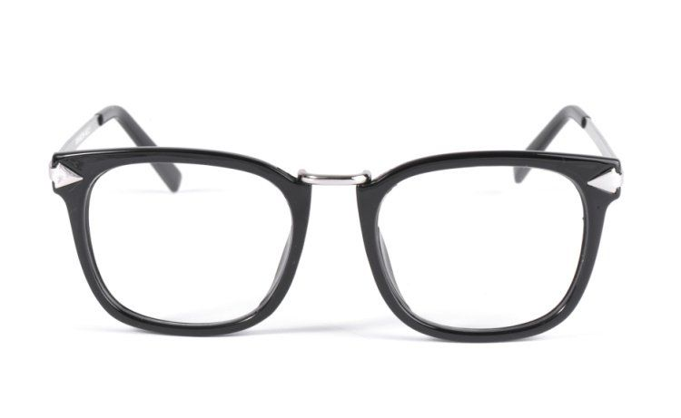 mens designer glasses