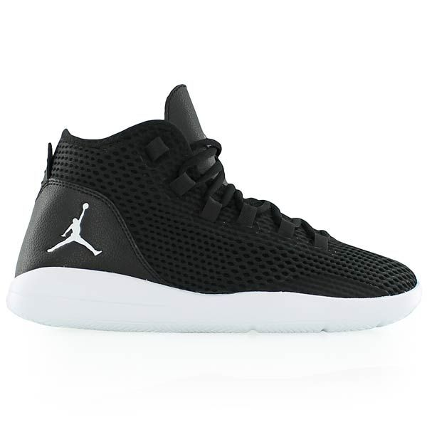 JORDAN REVEAL BLACK WHITE-BLACK-WHITE  e7d191657