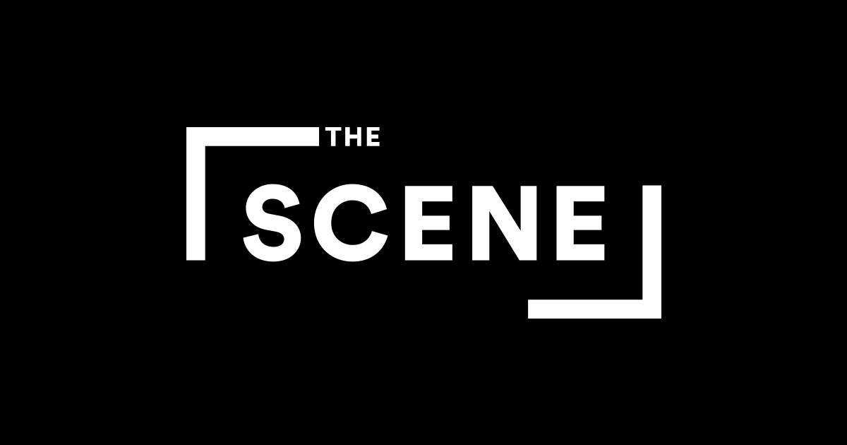 The Scene Is Your Home For The Best Digital Shorts Series And Documentaries From Brands Like Wired Gq Glamour Typography Logo Cool Websites Documentaries