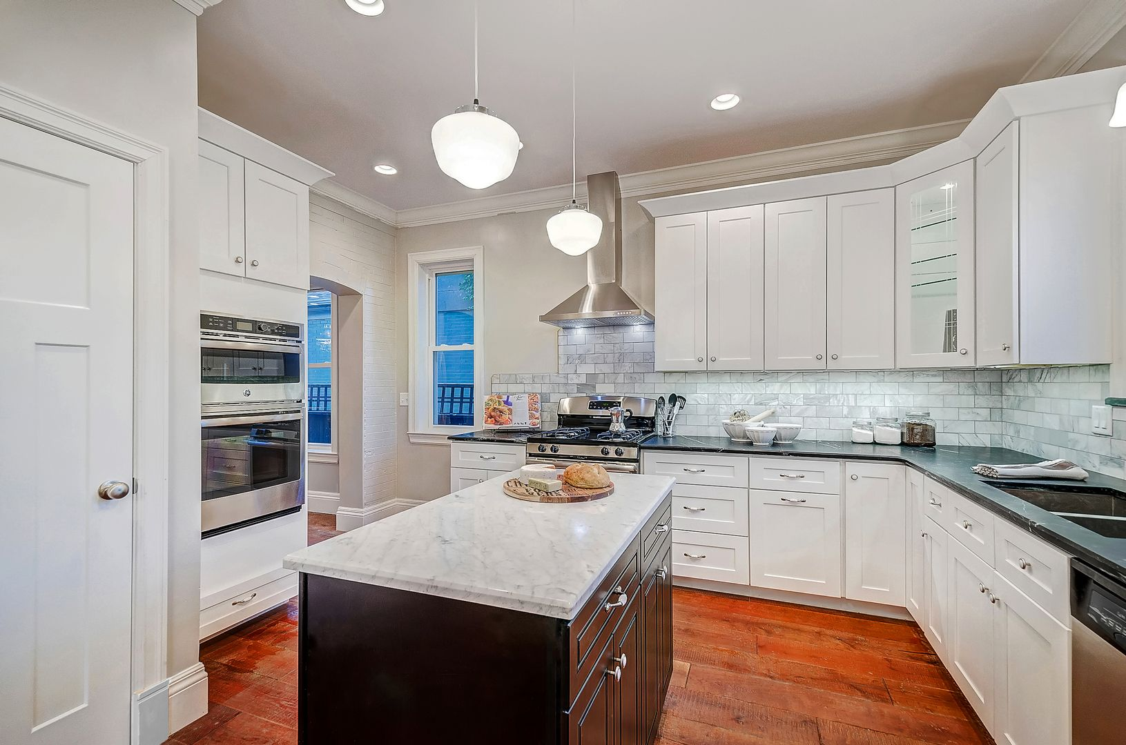 Elegant Kitchen Cabinets Gilbert Az