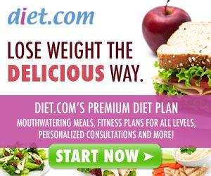 5 Excuses Emotional Eaters Make Diet Blog Healthy Stuff