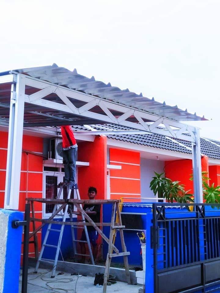 Image Result For Program Pemerintah Dijual Rumah Subsidi Depok