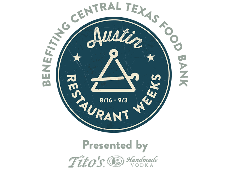 Austin Restaurant Weeks Restaurant week, Austin