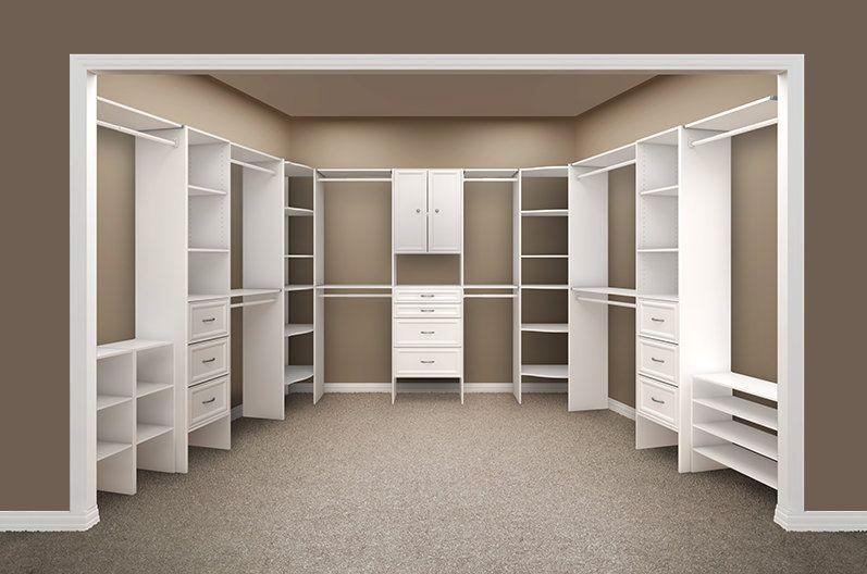 Shopping List Master Bedroom Closet Design Ideas Master Closet Design Master Bedroom Closet