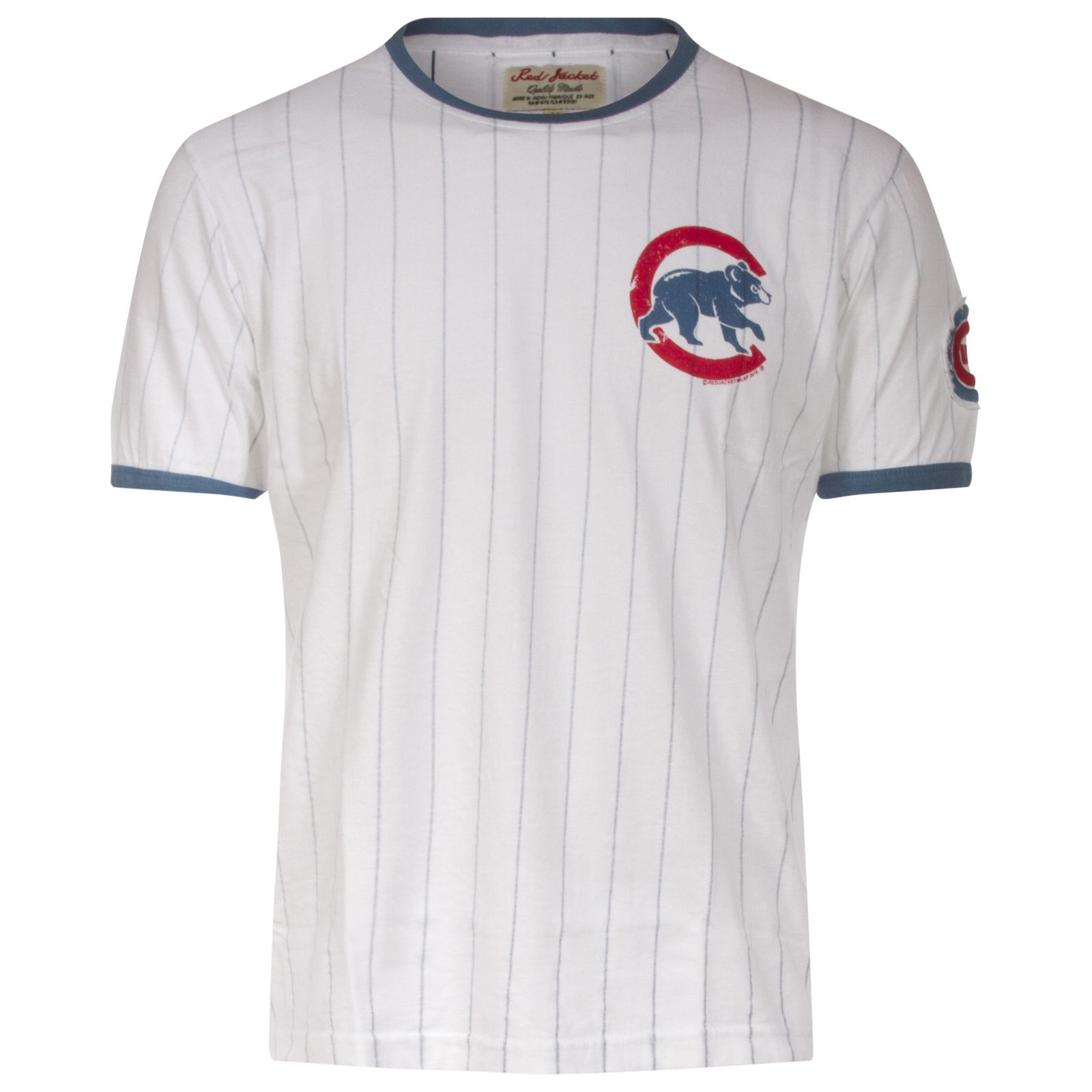 finest selection f3dd0 a4dd5 Pin on Cubs Shirts
