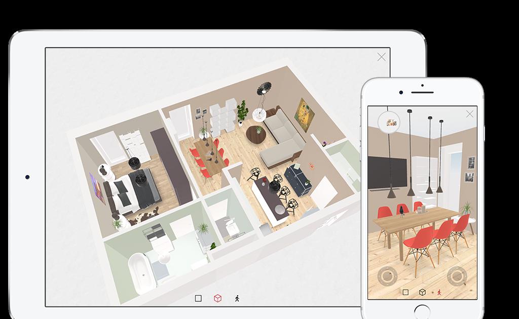 Free And Simple Online 3d Floorplanner Roomle Com Homestyler Free 3d Home Design Software Floor Planner On In 2020 Free Floor Plans Floor Planner Home Design Software