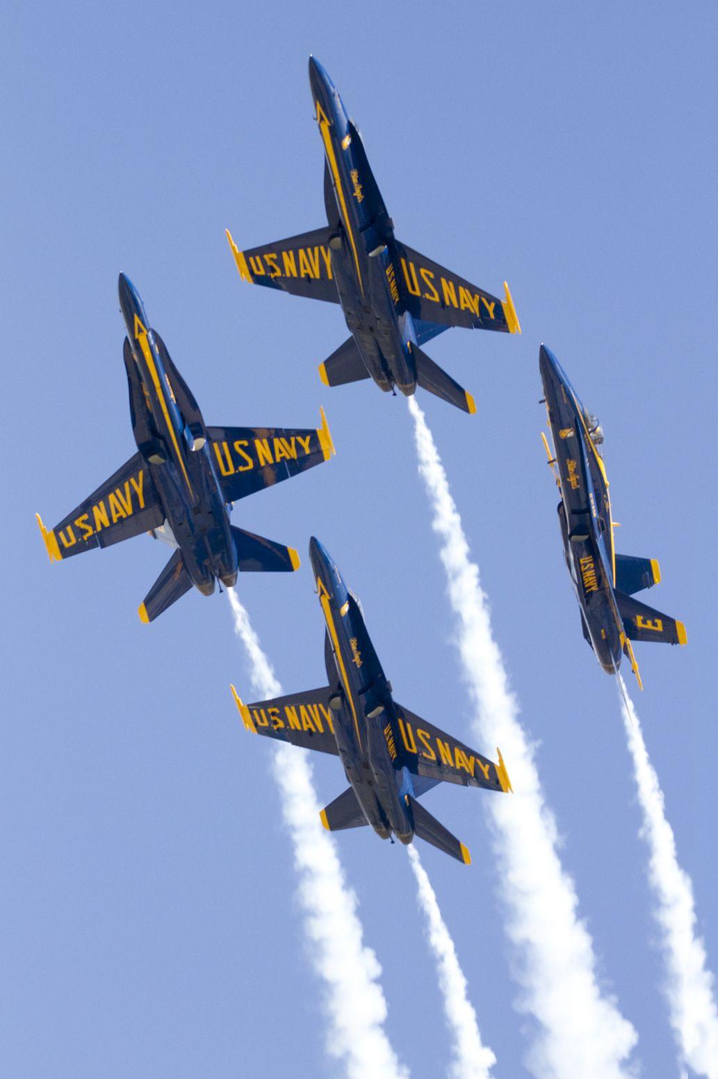 Pin on Aircrafts