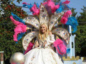 Carnaval Playa de Ponce 2007-8-9