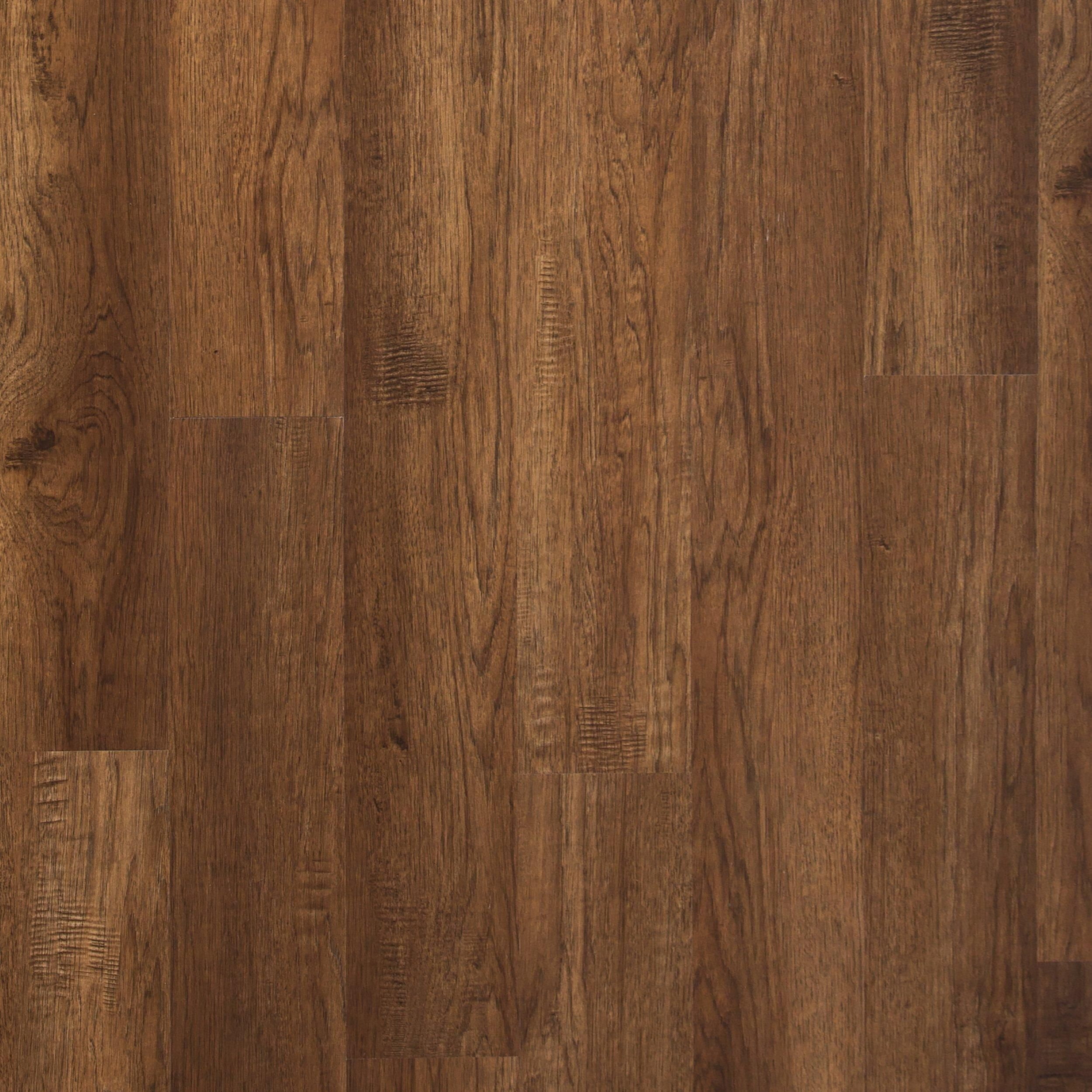 Chelsea Gunstock Rigid Core Luxury Vinyl Plank In 2020 Vinyl Plank Luxury Vinyl Plank Luxury Vinyl