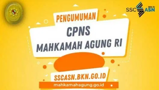 39+ Cpns 2021 bkn ideas in 2021