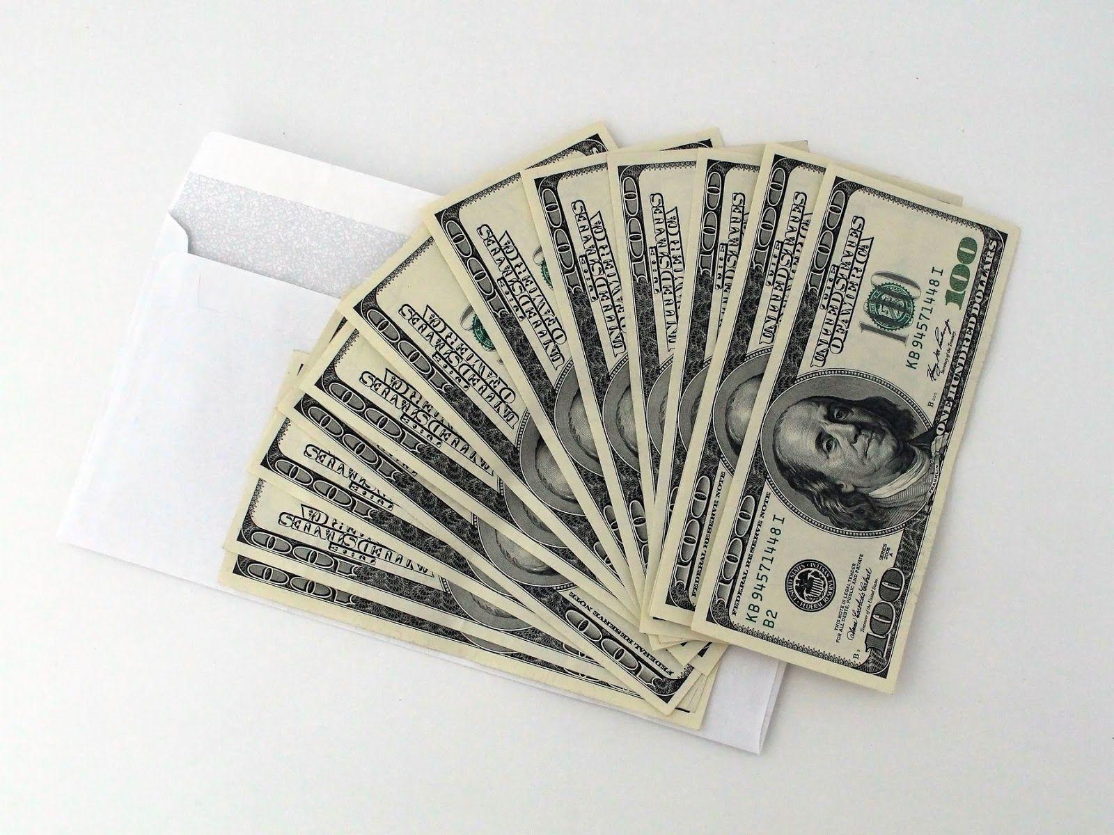 كيفية الربح من الانترنت للمبتدئين 2020 10 طرق حقيقية لـ ربح المال و تحقيق ثروة على الانترنت كيفية Paying Off Student Loans Payday Loans Emergency Fund