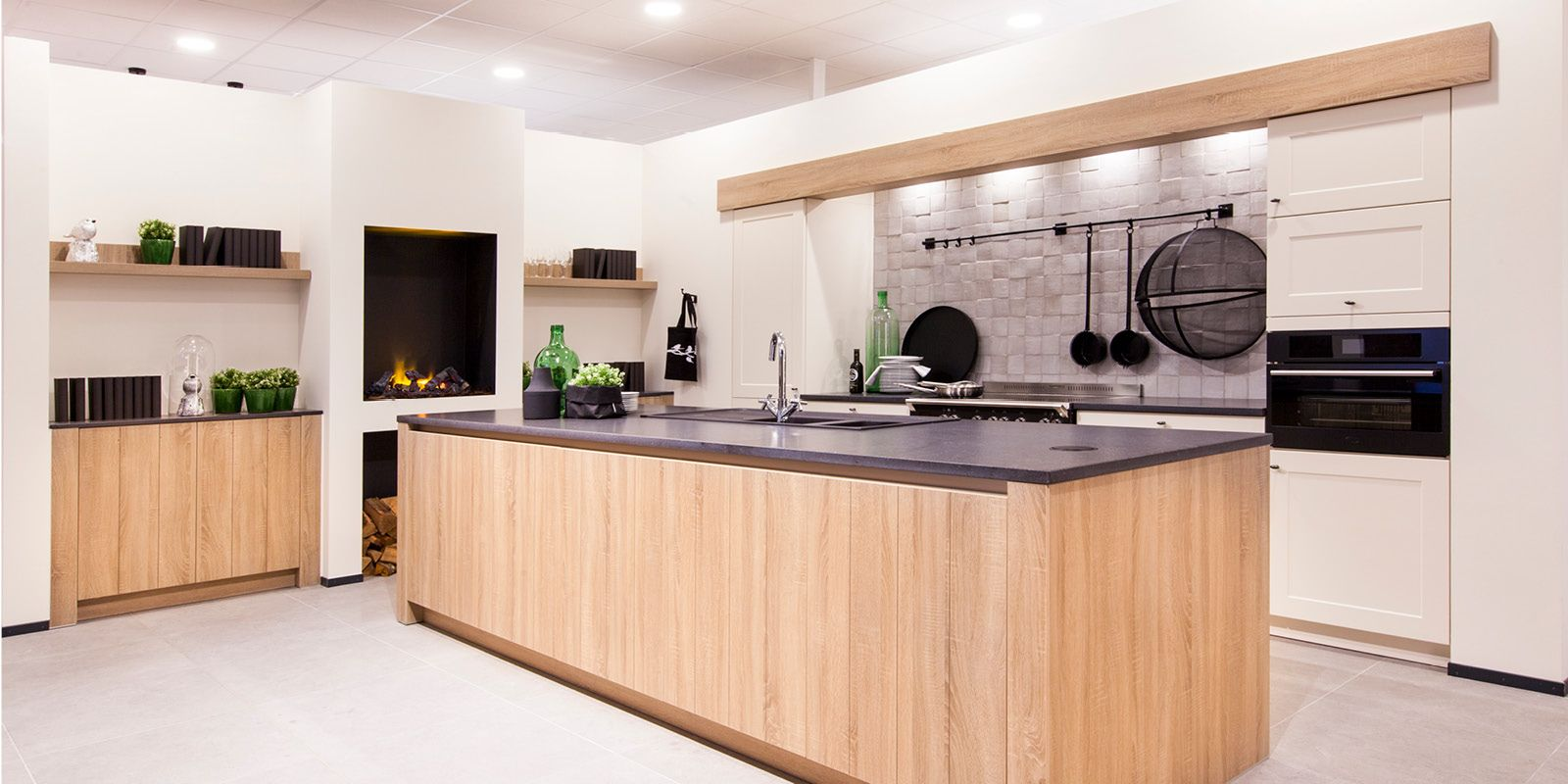 Simple Kitchen Ideas Contemporary Simple Kitchen Contemporary Kitchen Contemporary Style Kitchen