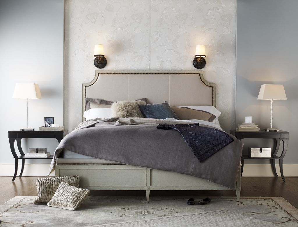 S Bedroom Furniture 17 Best Images About Bedroom Inspiration On Pinterest Tufted Bed