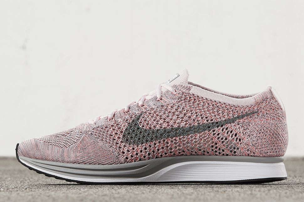 quality design 64808 f3eee ... color svart e2cc6 dea21  reduced for may nike running dresses the  flyknit racer in four macaron flavors eu kicks bc85b