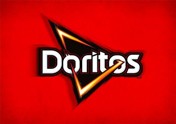 Doritos Logo Vector Download Free Png Free Png Images Doritos Food Brand Logos 90s Logos