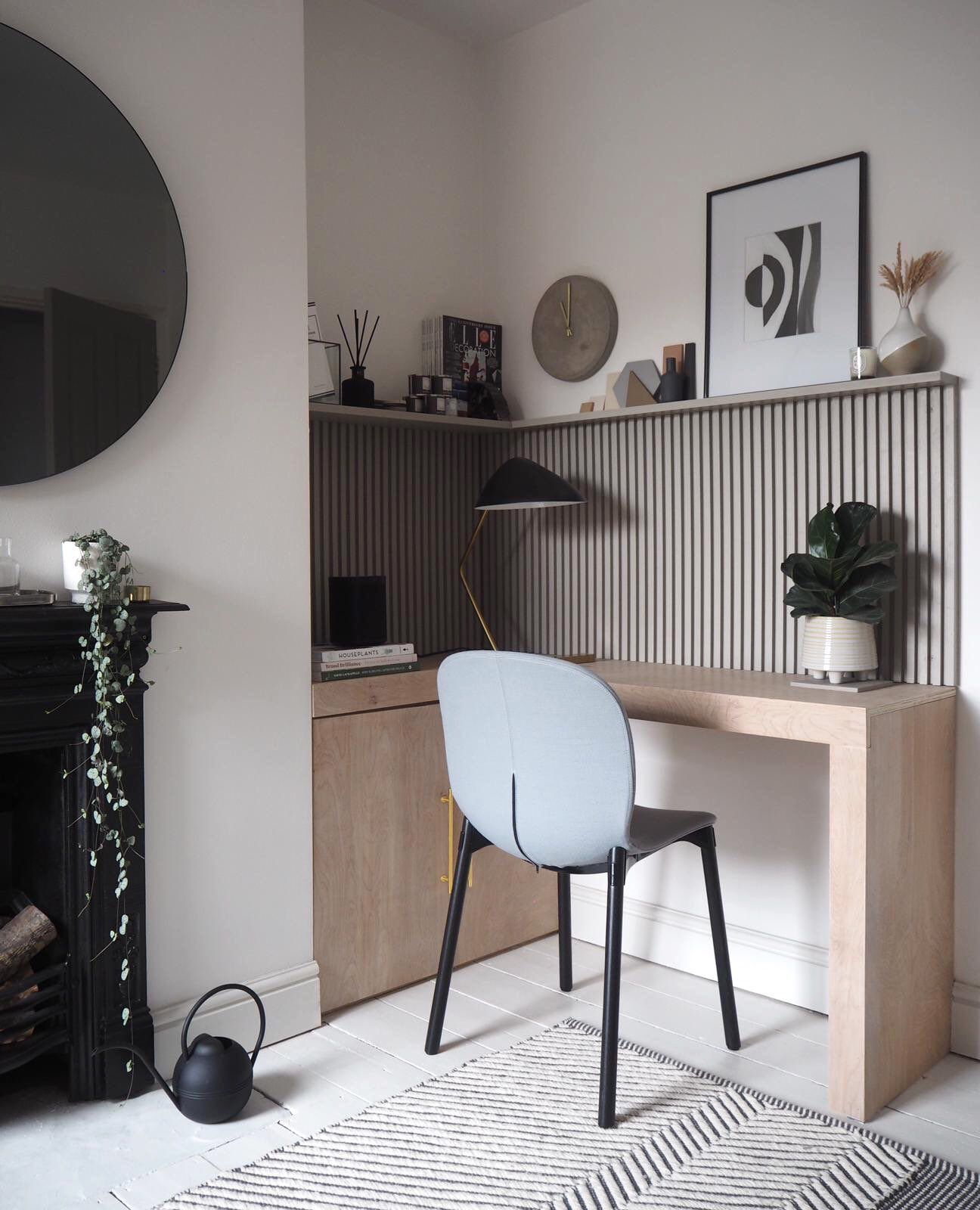 Pin By Tom Norris On Interiors
