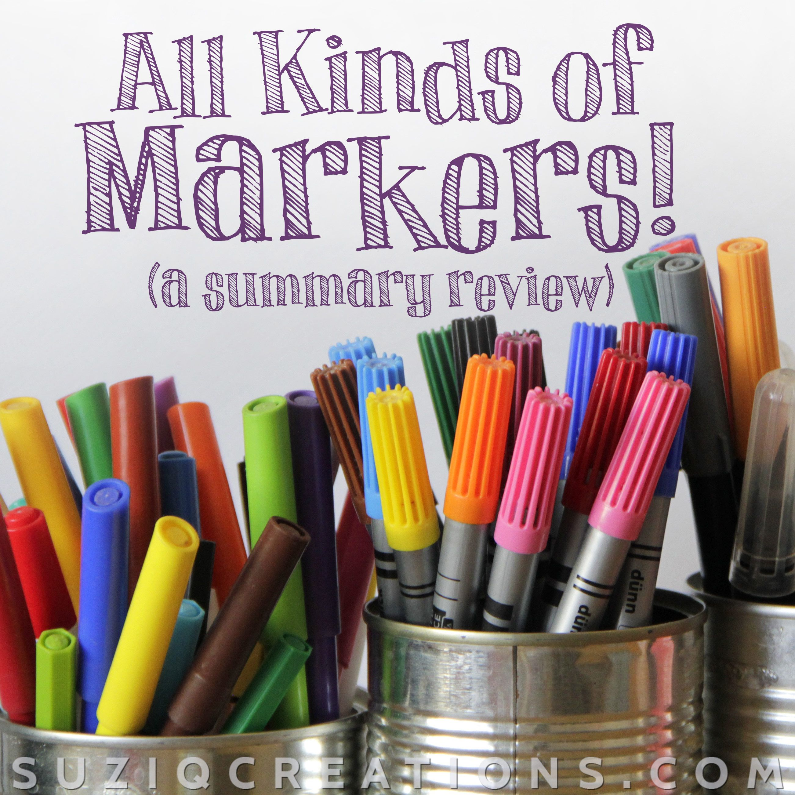 - Marker Types For Adult Coloring Books Adult Coloring Pens, Adult