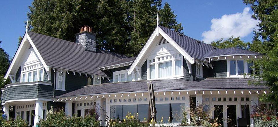 Residential Metal Roofing Resources Metal Roofing