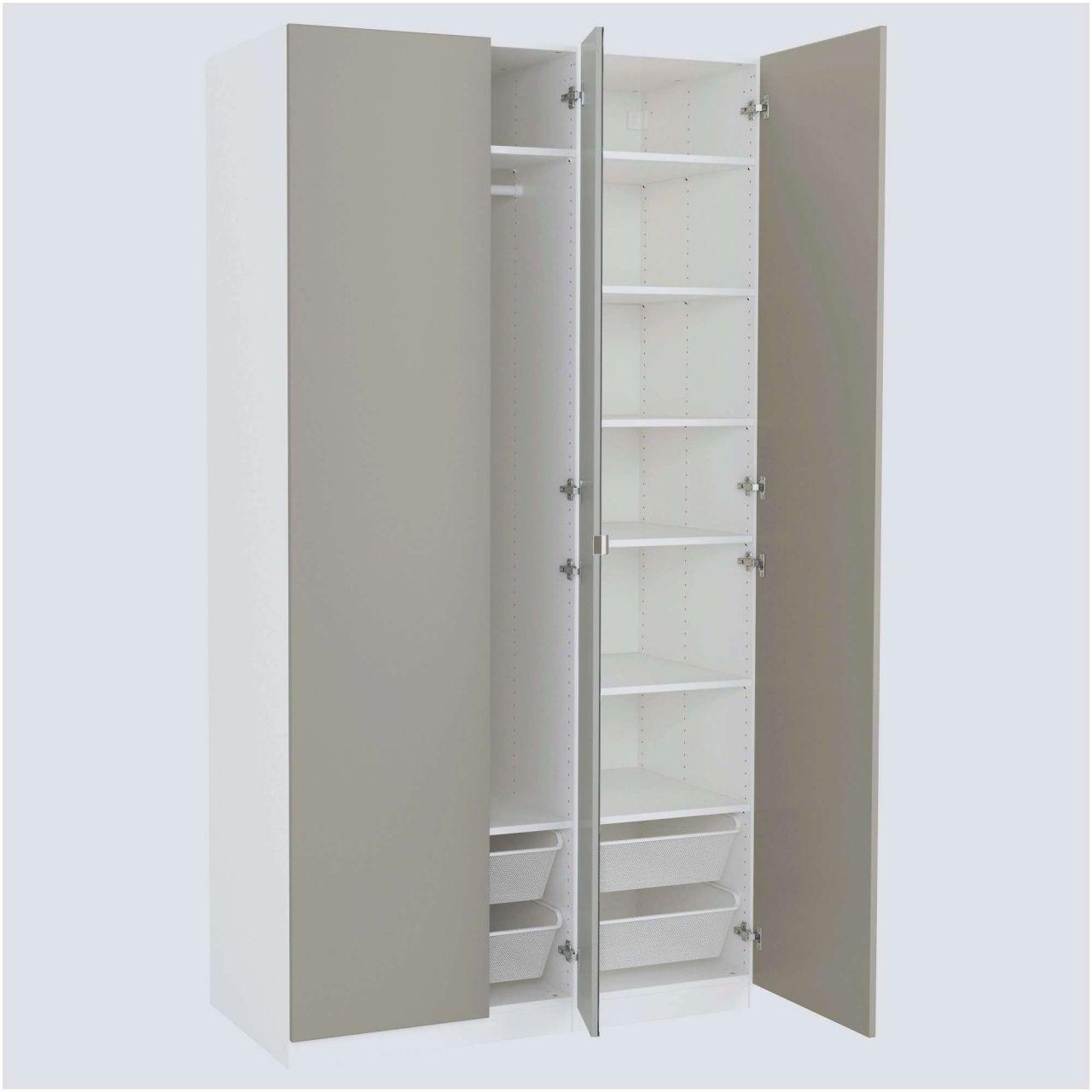 leroy merlin armoire à pharmacie ikea  almoire