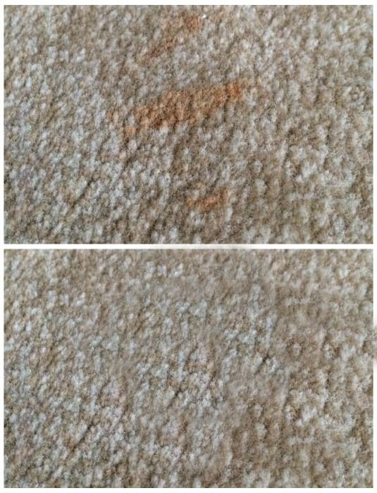 How To Clean A Wool Rug Wool Rug Clean Wool Rug Wool Area Rugs
