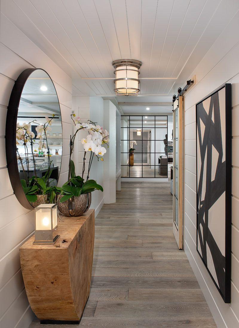 Behind The Design Old Coast Oasis Pt I Interior Design Blog Interior Design Interior