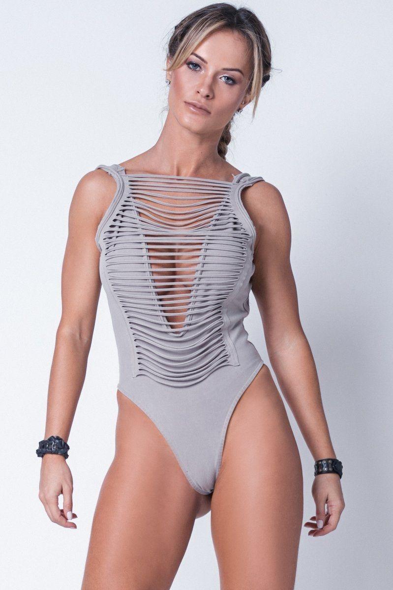 5b279b00e body-labellamafia-survive-labellamafia-mby10557 Fit You Fashion Fitness