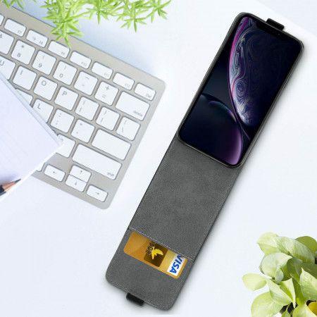 Custodia originale Samsung Smart Led View Cover Sportellino Smart