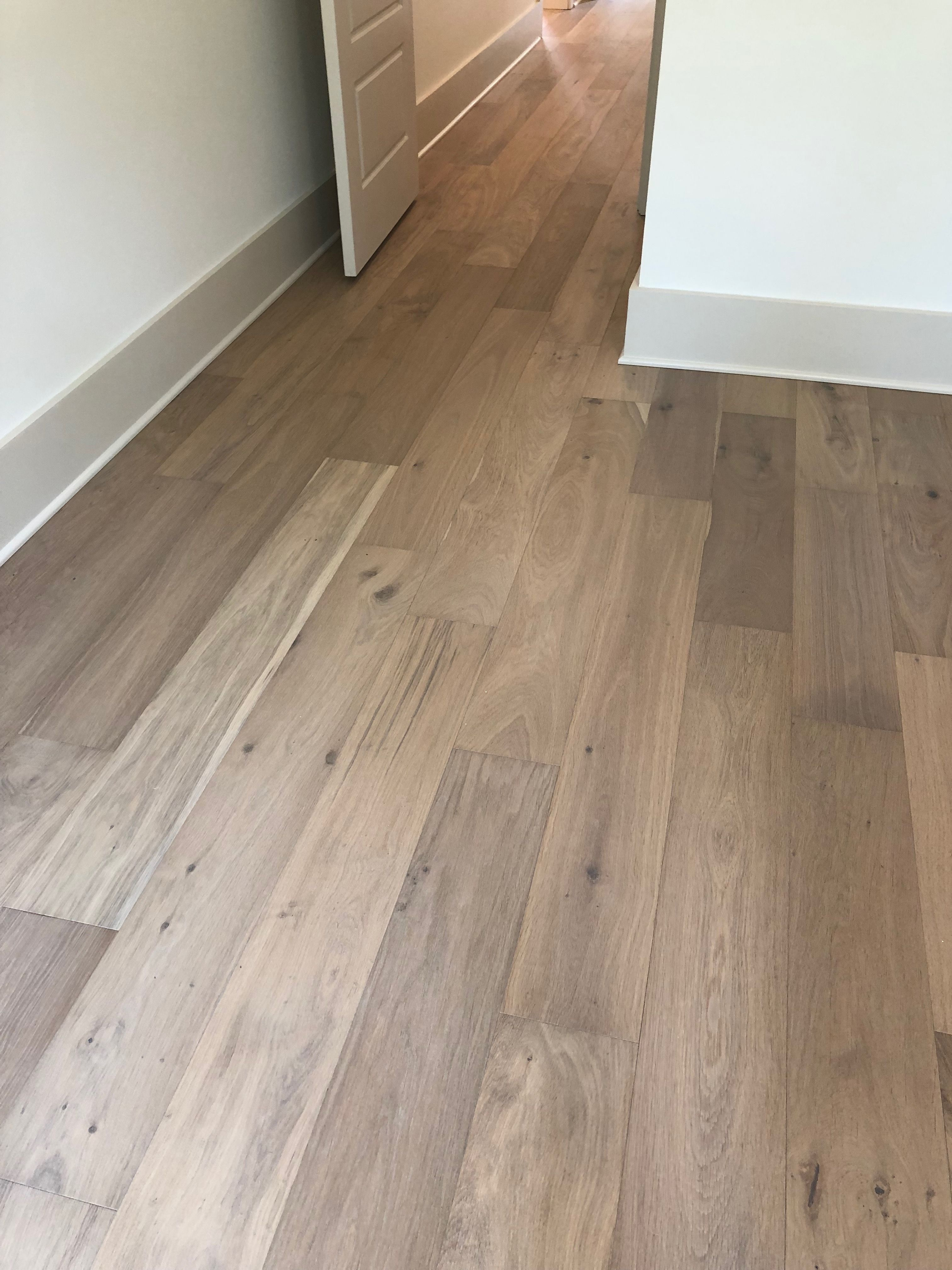 Pin by Betty Reed on Flooring Flooring, Hardwood floors