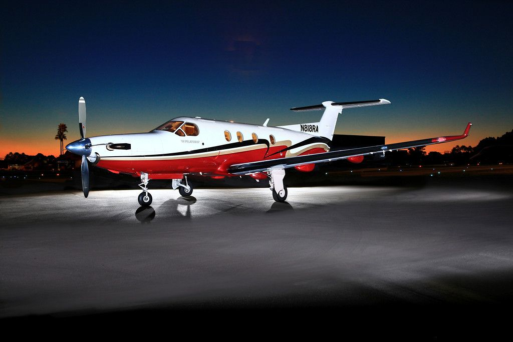 This is the plane that Arnie wants and I want it for him. #rfdreamboard