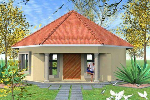 04f54e6f8d77a69c4bbfc67cfc3350f2 Zimbabwe House Floor Plan on zimbabwe house plans showing, zimbabwe houses borrowdale brook, zimbabwe rural homes, zimbabwe architecture, zimbabwe hut floor plan, zimbabwe realty, zimbabwe house plans for cottages, zimbabwe housing,