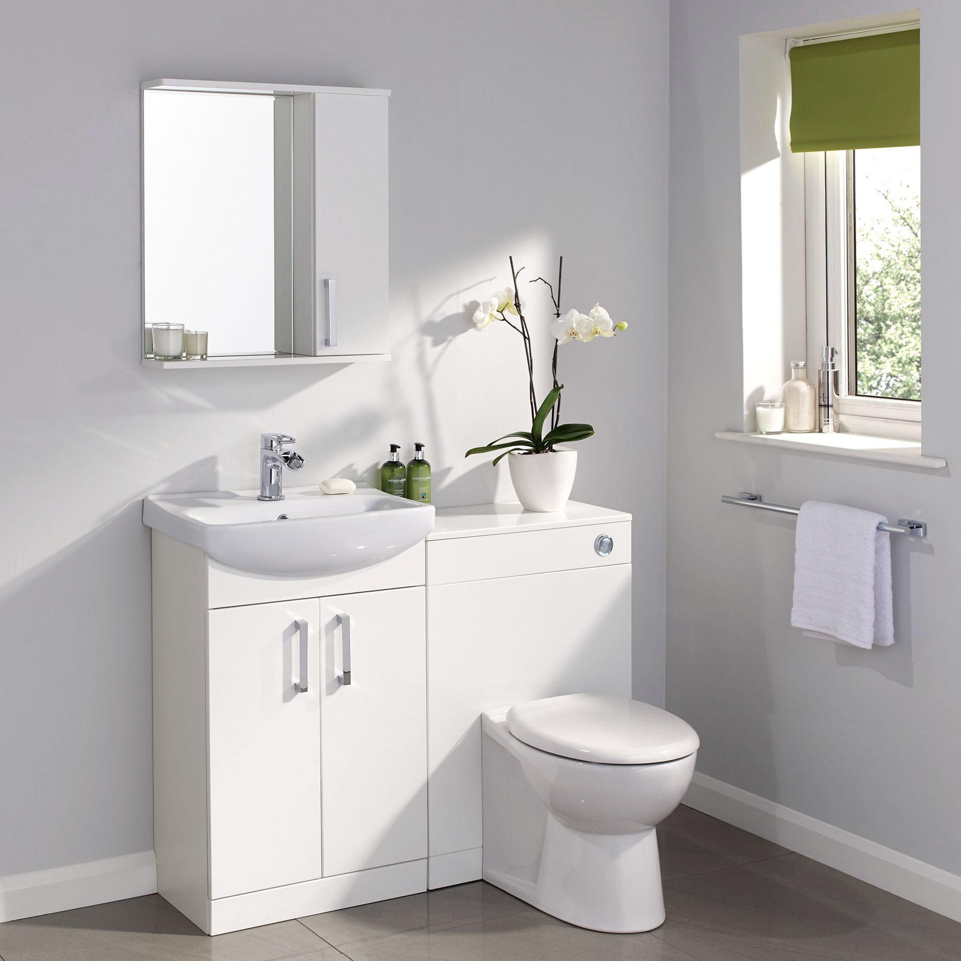 36+ Bathroom furniture at bq type