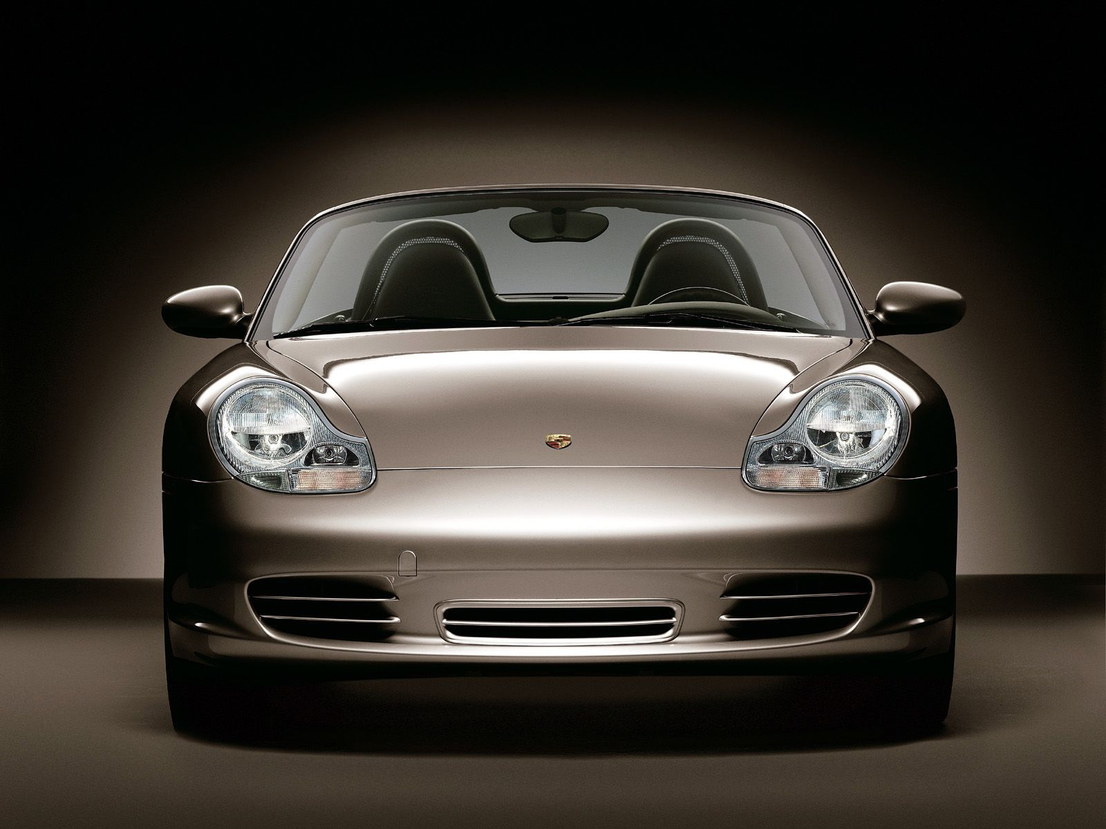 porsche boxster 986 porsche pinterest porsche. Black Bedroom Furniture Sets. Home Design Ideas