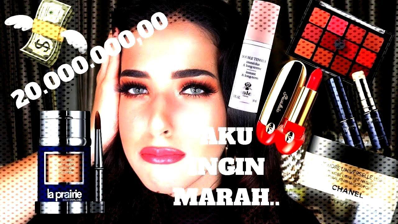 websitemakeup horangkaya reviewed houston makeup