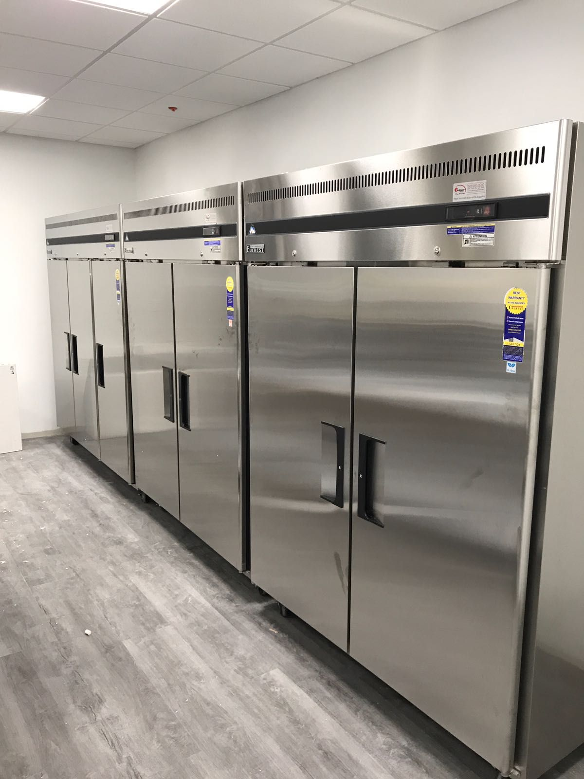 Pin by Culinary Depot on Must haves restaurant equipment