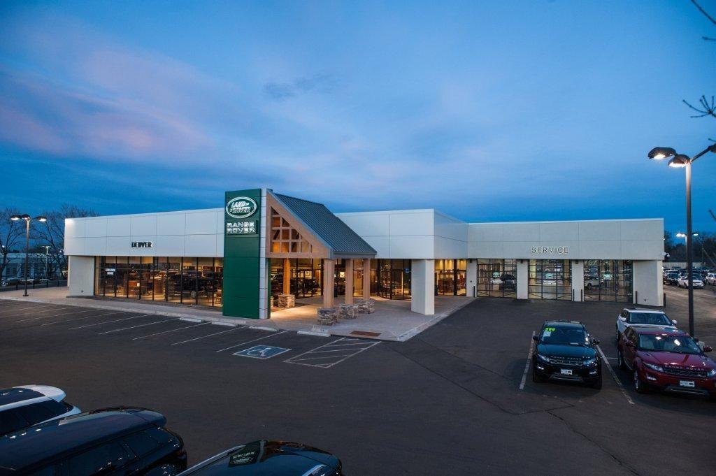 Seattle Portland Denver Sacramento Car Dealerships Kuni Lexus Bmw Honda Infiniti Volkswagen