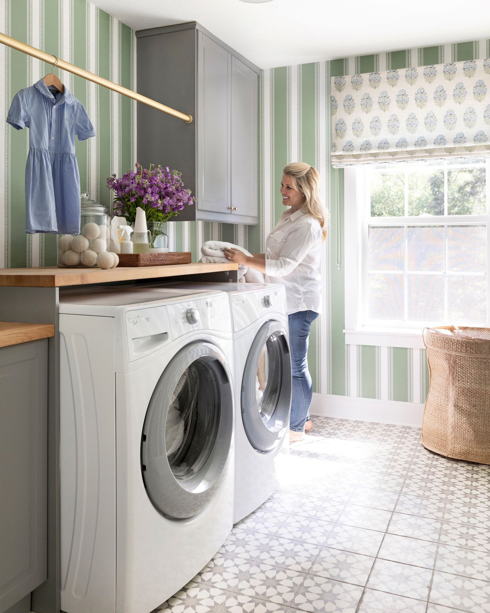 Did You Know That Roughly 90 Of A Washing Machine S Energy Usage