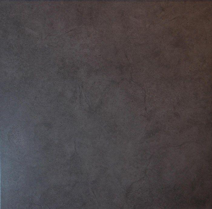 Porcelanato Limestone Blue Hardwood Flooring