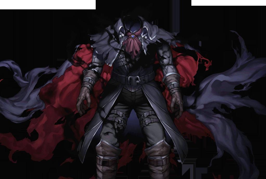 Hessian【Fate/Grand Order】   Fate Grand Order (FGO)   Fate