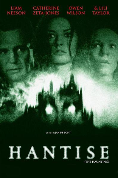 HANTISE 1999 TÉLÉCHARGER