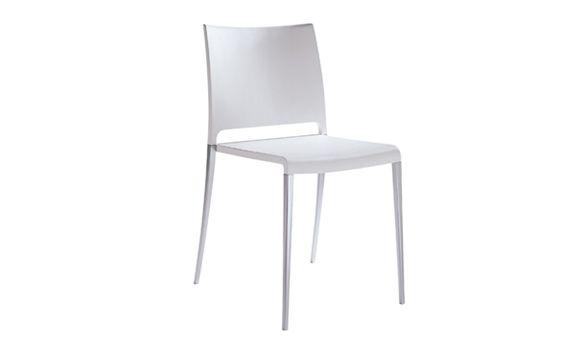 Sedie scavolini ~ Tavoli e sedie scavolini progetti da provare