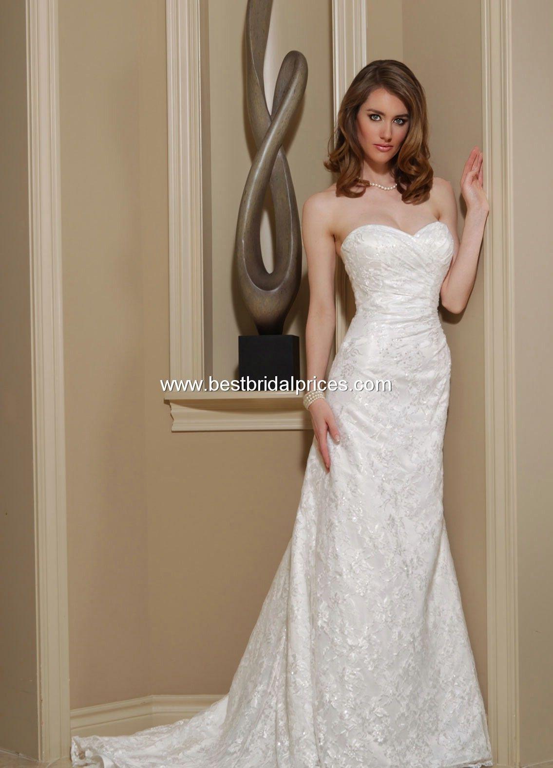 Ziemlich Ganzfigurig Brautkleid Zeitgenössisch - Brautkleider Ideen ...