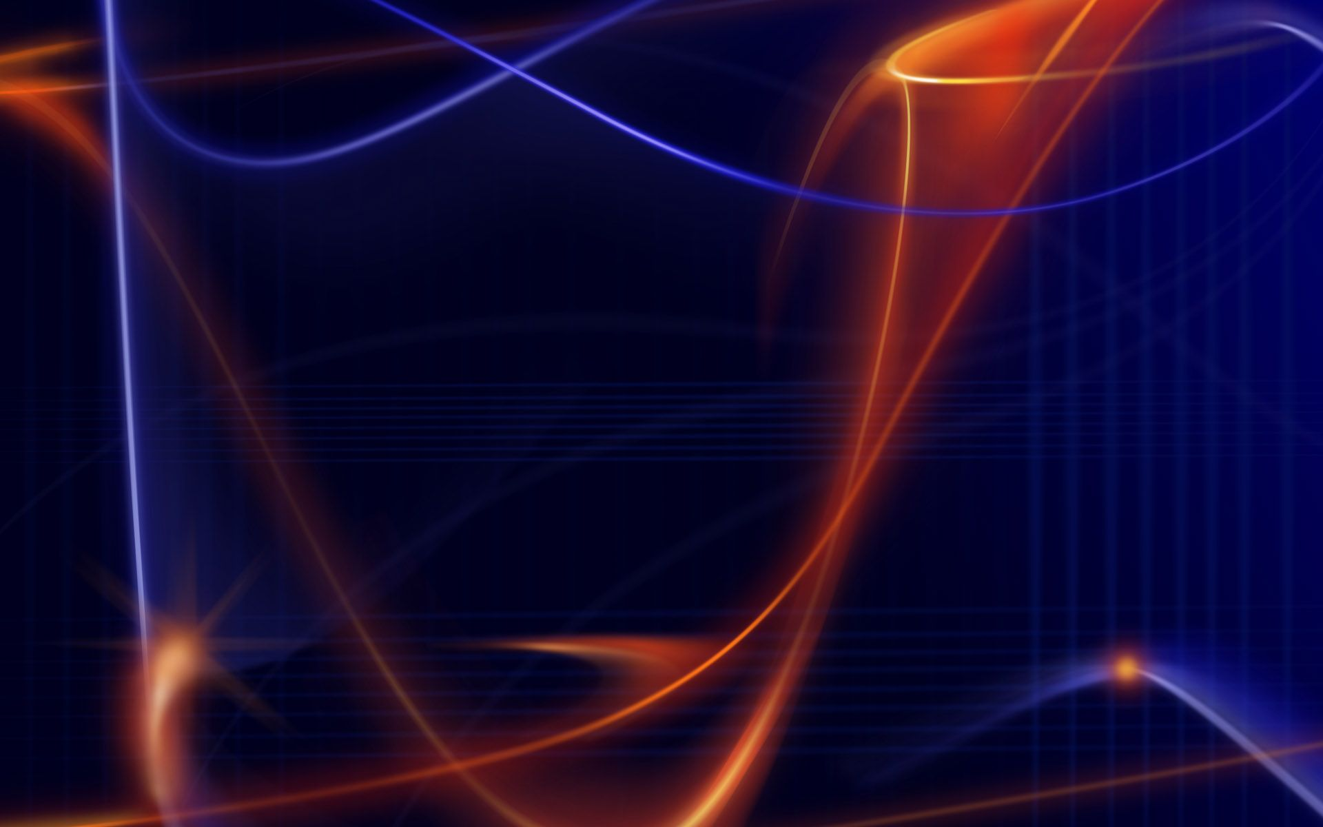 3d Wallpaper Red Blue 3d Wallpaper Red Red Wallpaper Blue Wallpapers