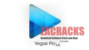 sony vegas pro 16 32 bit crack