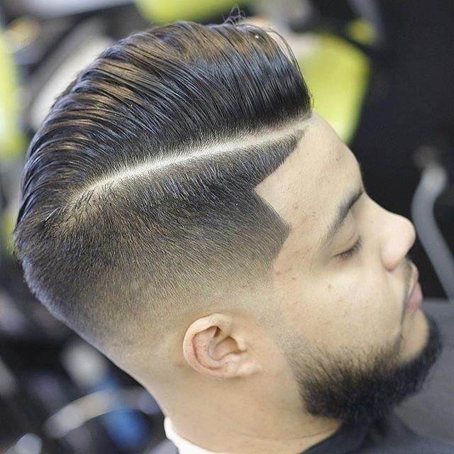 This is From @andisclippers Go check em Out  Check Out @RogThaBarber100x for 57 Ways to Build a Strong Barber Clientele!  #nycbarber #barberconnection #newyorkbarber #girlbarber #brasilbarbers #barbercon #barbersalute #realbarbers #Barbershopconnectuk #barberlive #nybarber #nationalbarberassociation #DMVBarbers #GTABarbers #dcbarber #barberdts #ladybarbers #beautifulbarbers #arizonabarber #barbersconnect #barbersupplies #oldschoolbarber #OurBarberUK #vabarber #travelingbarber #azbarber…