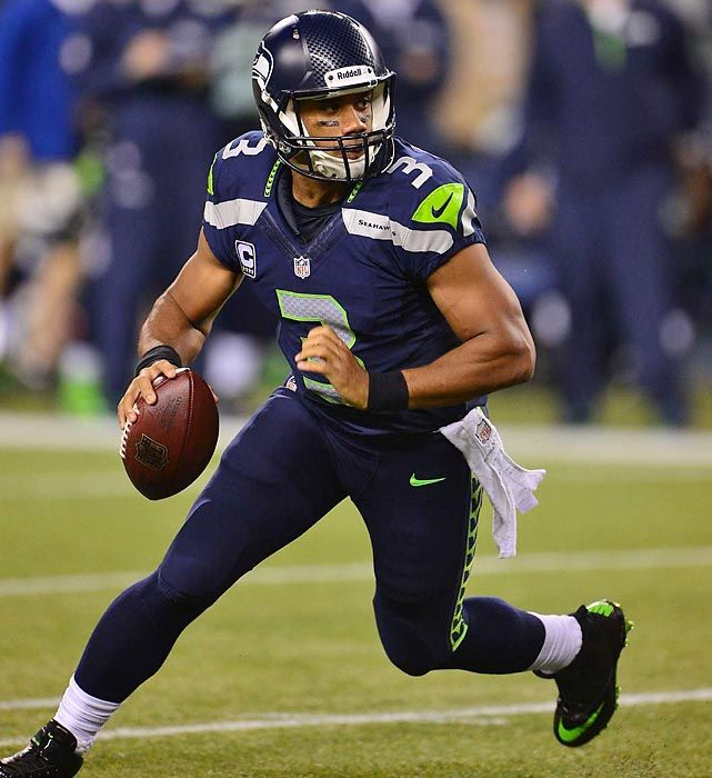 1000+ images about Russell Wilson on Pinterest | Russell Wilson ...